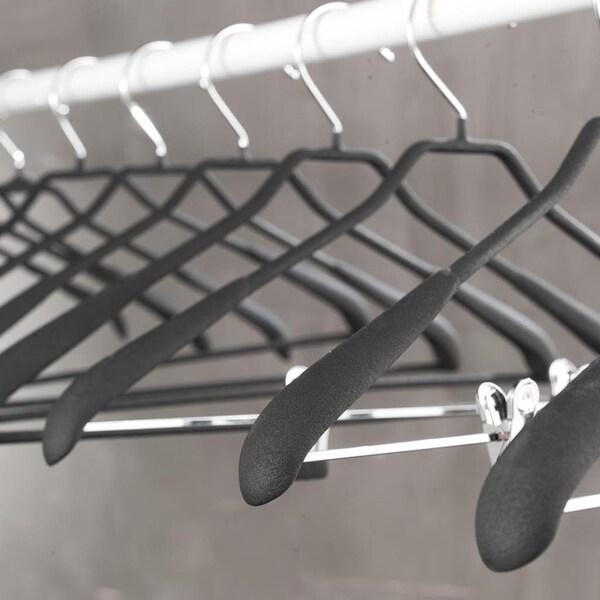 Corvus Premium Grip Hangers (Pack of 24)