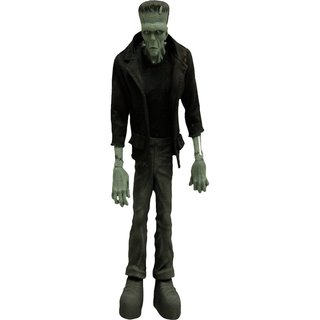 Universal Monsters 9 inch Frankenstein