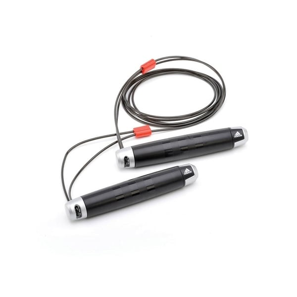 Adidas Weighted Professional Speed Rope