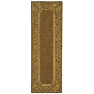 Buy Runner 3 X 12 Area Rugs Online At Overstock Com Our Best