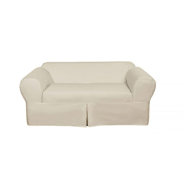 buy aliexpress cover slipcovers cotton product covers slipcover quality sofa the couch on high com for loveseat store