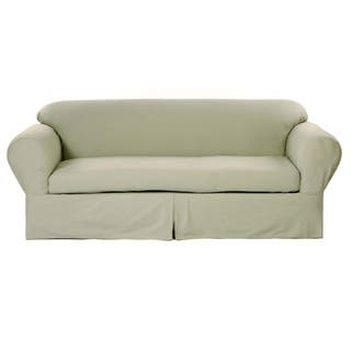 Fantastic Buy Sofa Couch Slipcovers Online At Overstock Our Best Andrewgaddart Wooden Chair Designs For Living Room Andrewgaddartcom