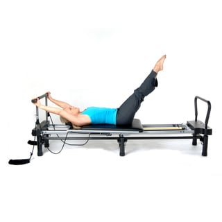 Stamina AeroPilates Pull-up Bar Accessory