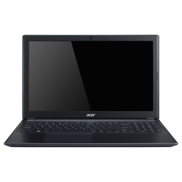 """Acer Aspire V5-571-53316G50Makk 15.6"""" LCD Notebook - Intel Core i5 (3"""