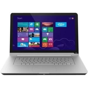 "VIZIO CN15-A5 15.6"" LCD Notebook - Intel Core i7 (3rd Gen) i7-3630QM"