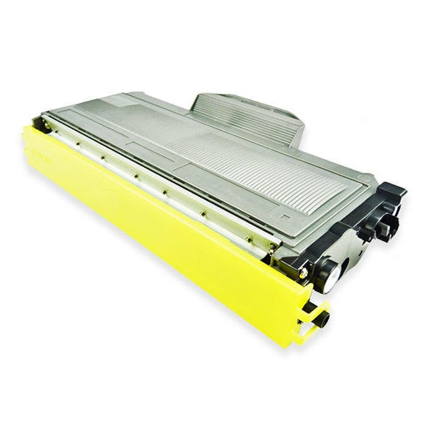 Brother TN360/TN330 Compatible Black Toner Cartridge