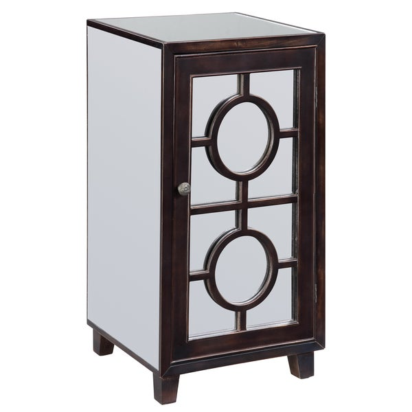 Creek Classics Afton Accent Chest