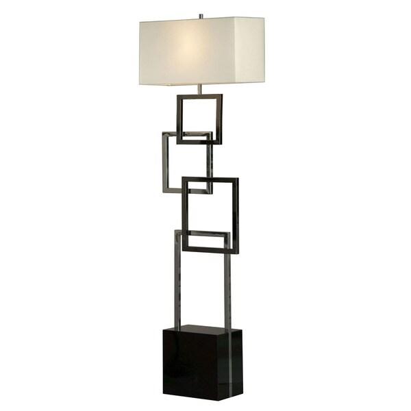 Cuadros Floor Lamp