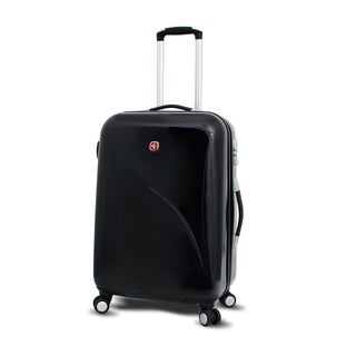 Lightweight Wenger Luggage - Shop The Best Deals for Oct 2017 ...