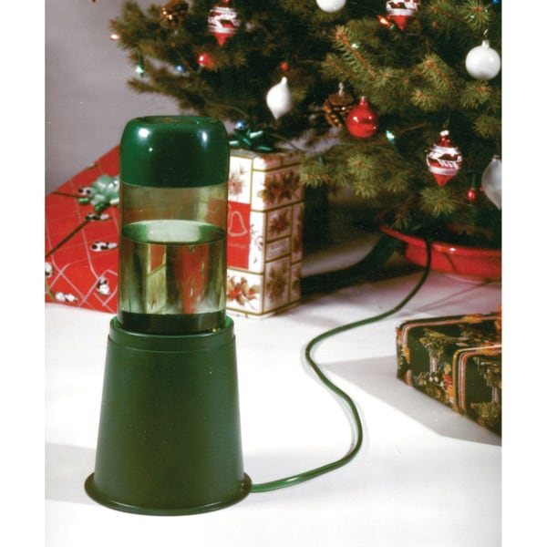 Automatic Christmas Tree Waterer - Shop Automatic Christmas Tree Waterer - Free Shipping On Orders Over