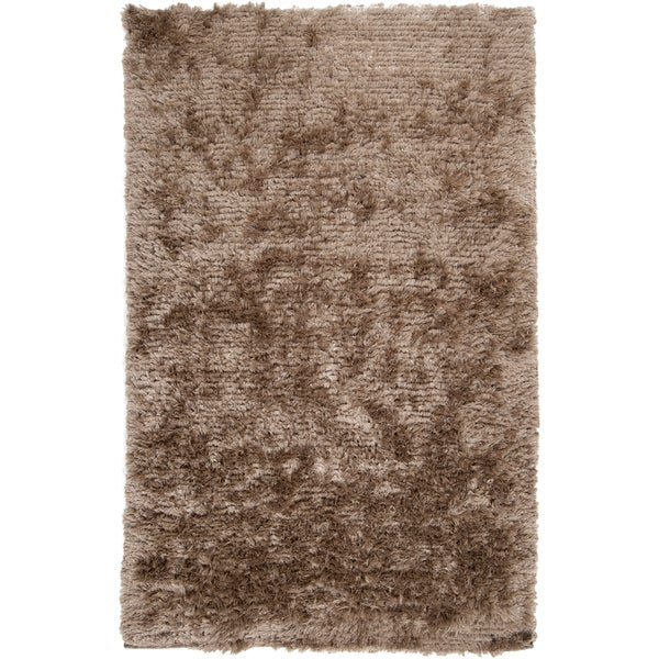 Hand-woven Ames Area Rug