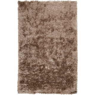 Hand-woven Ames Area Rug