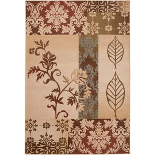 Clatsop Rug|https://ak1.ostkcdn.com/images/products/7378758/7378758/Clatsop-Rug-P14838477.jpg?impolicy=medium