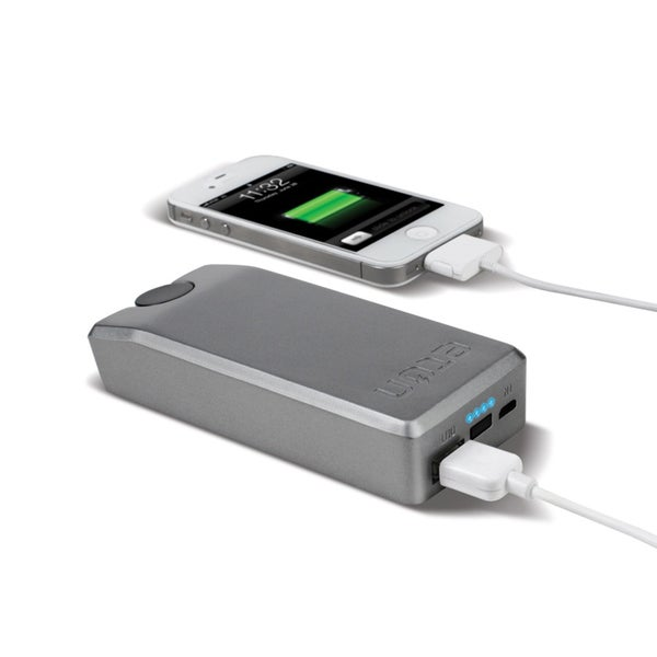 Slv Rechargeable Battery Pack
