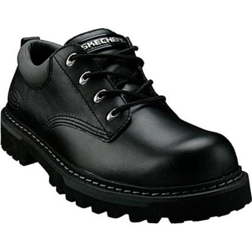 Men's Skechers Cool Cat Pixel Black - Thumbnail 0