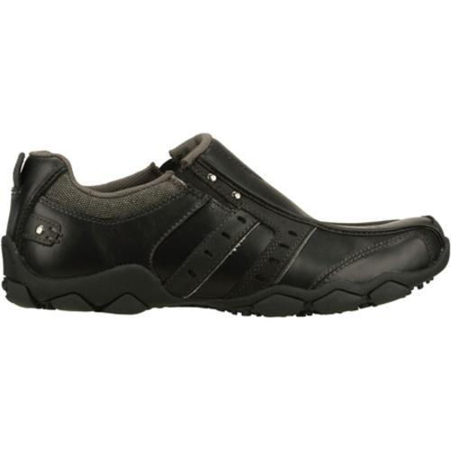 Men'S Skechers Diameter Blk