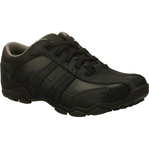 Men's Skechers Diameter Vassell Black
