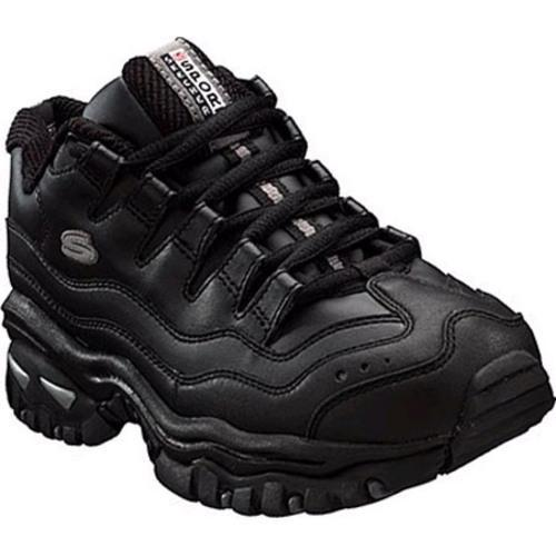 Women's Skechers Energy Black