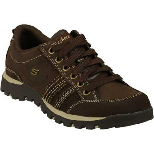 Women's Skechers Grand Jams Replenish Chocolate