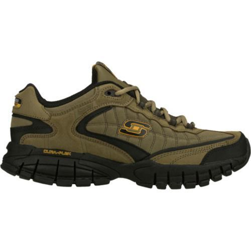 Men's Skechers Juke Outdoors Natural - Thumbnail 1