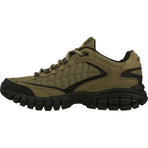 Men's Skechers Juke Outdoors Natural