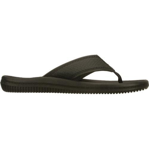 Men's Skechers Presto Black