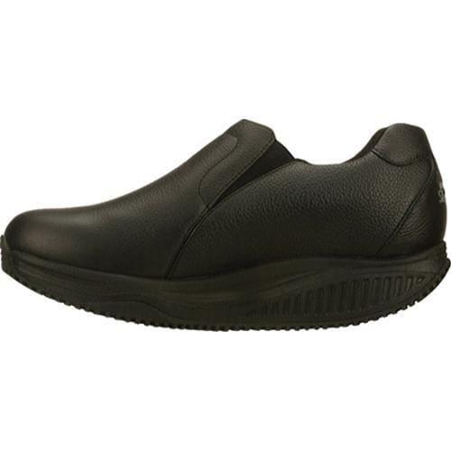 Women's Skechers Shape Ups X Wear Slip Resistant Encompass Black