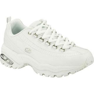 Women's Skechers Sport Premium White|https://ak1.ostkcdn.com/images/products/7381340/P14840563.jpg?impolicy=medium