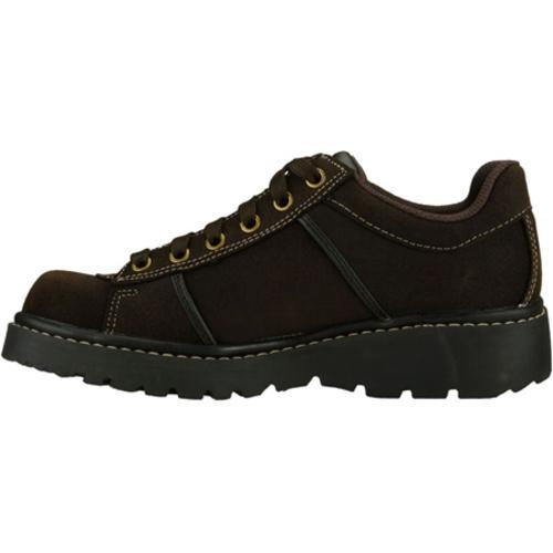 Women's Skechers Tredds Interactive Chocolate - Thumbnail 2