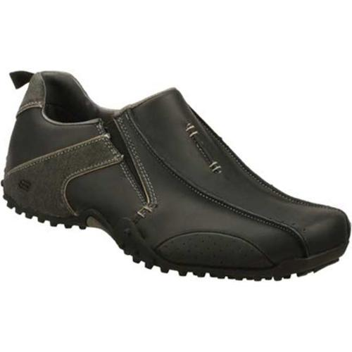 Men's Skechers Urbantrack Solver Black