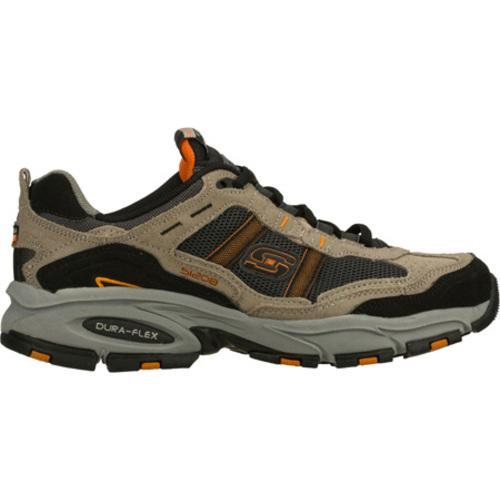 Men's Skechers Vigor 2.0 Brown