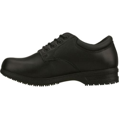 Women's Skechers Work Caviar II SR Black