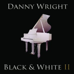 Danny Wright - Black and White II