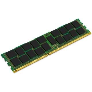 Kingston 16GB 1333MHz Quad Rank Reg ECC x8 Module Low Voltage