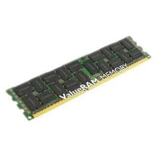 Kingston 16GB 1333MHz DDR3L ECC Reg CL9 DIMM QR x8 w/TS