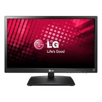 LG Cloud Monitor V 23CAV42K All-in-One Zero Client - Teradici Tera232
