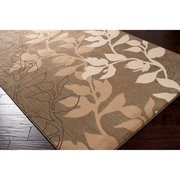 Paramount Rug Free Shipping On Orders Over 45