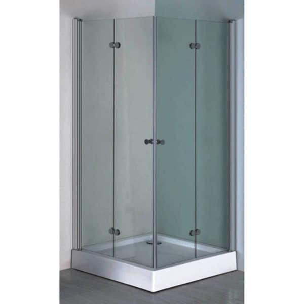 ICA Furniture Diona Shower Enclosure