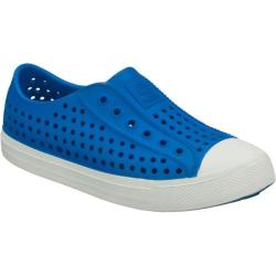 Boys' Skechers Guzman Blue