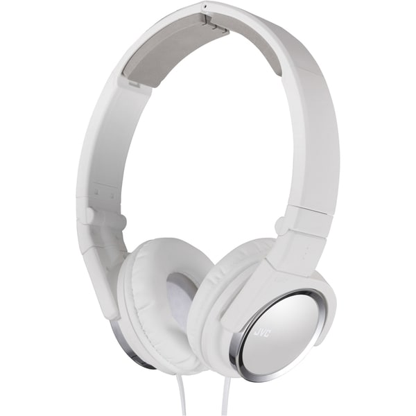 JVC HA-S400-W Headphone