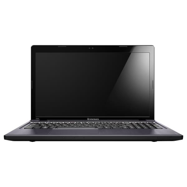 "Lenovo IdeaPad Z580 15.6"" LCD Notebook - Intel Core i7 (3rd Gen) i7-3"