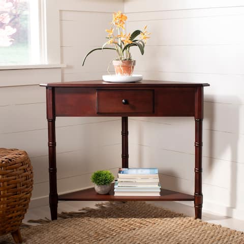 Buy Triangle Coffee, Console, Sofa & End Tables Online at Overstock ...