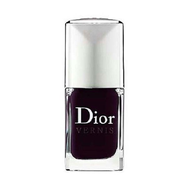 Dior Vernis Extreme Wear 'Purple Revolution' Nail Lacquer