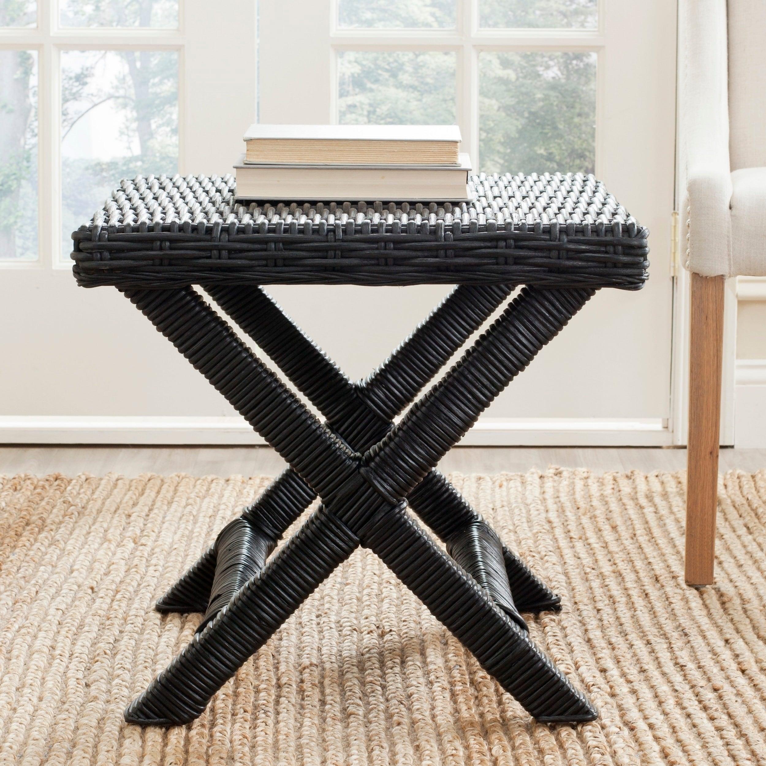Sectional Sofas Kijiji Kitchener: Garden Furniture Liquidation Sale