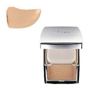 Diorskin Nude Natural Glow Ivory Creme Gel Makeup SPF 20