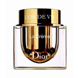 Dior L'or De Vie La Creme