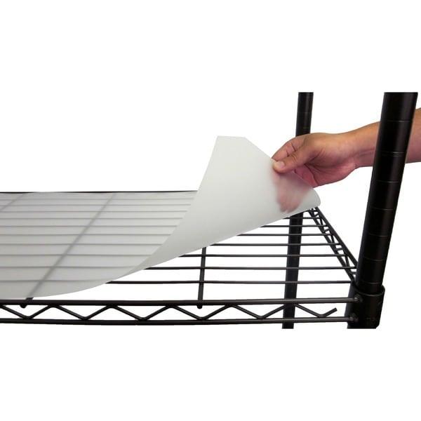 Trinity 4-Pack 36x14-inch Shelf Liner