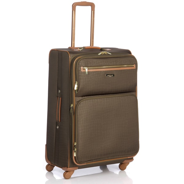 Anne Klein Jungle 28-inch Expandable Spinner Upright