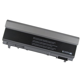 V7 Replacement Battery DELL LATITUDE E6410 OEM# 0Y4372 1M215 312-0910