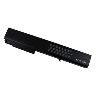 V7 Repl Battery FOR HP EliteBook 8530p; 8530w; 8540p; 8730p; 8730w; 8
